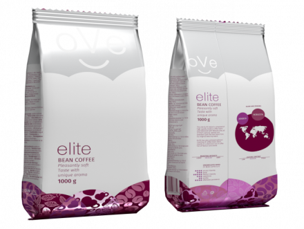 ove-bean-coffee-elite-zrnkova-eshop